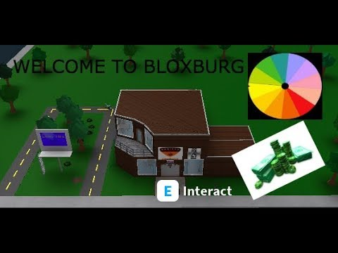 murder mystry 2 (robux giveaway) (mast be in the group)