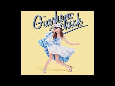 AKB48 Gingham Check Instrumental (ギンガムチェック) [400 Sub Special]