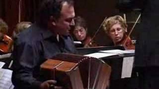 Peter Soave & Strings – MILONGA – Aldemaro Romero