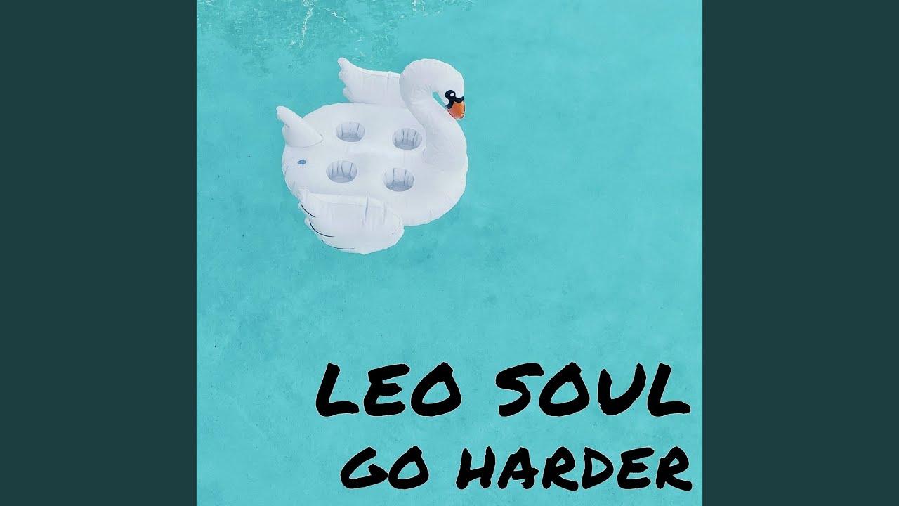 Download Go Harder