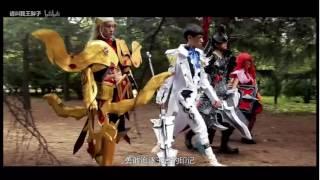王者荣耀神曲-五毛钱特效 做自己单排的骑士