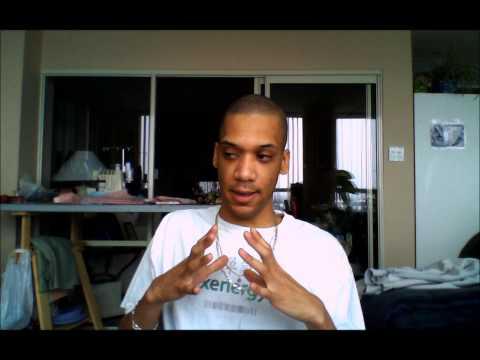 Hip Hop Video Blog: Episode II: Rap Rookies