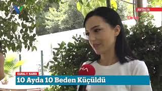 Antalya Eğitim ve Araştırma Hastanesi Mide Ameliyatı