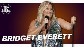 Bridget Everett - Keep It In Your Pants Song