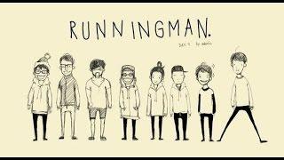 List website coi running man online có vietsub tốt nhất