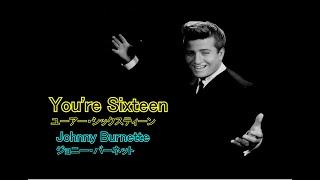 1960年発売のシングル。映画「アメリカン・グラフィティ」の挿入歌としても有名です。1952年にドーシー、ジョニーそしてポール・バーリントンの三人でで結成されたトリオ ...