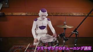 THE WASTED最新アルバム『SHOUT IT LOUD!!』予約はコチラ↓ https://towe...