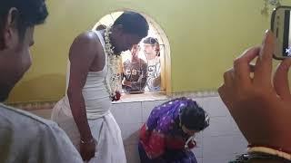 SudipMukherjee (Papu)are biya holo.rampur.neturia.purulia.(2)