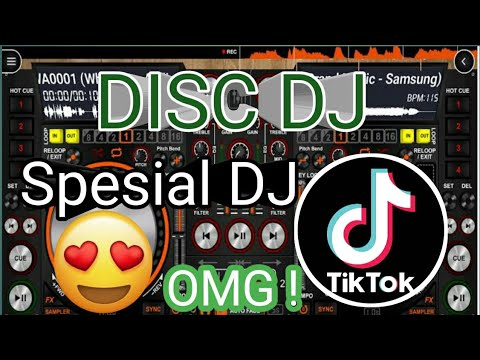 disc-dj-3d