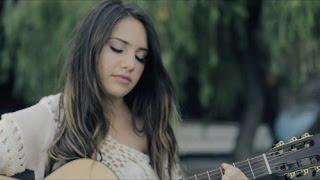 Eternity - Duke B. ft Martina Blazeska (official video)