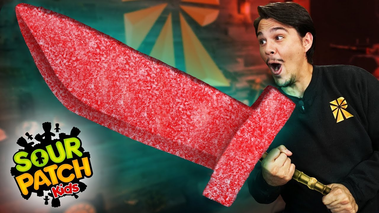 diy-giant-sour-patch-kids-sword