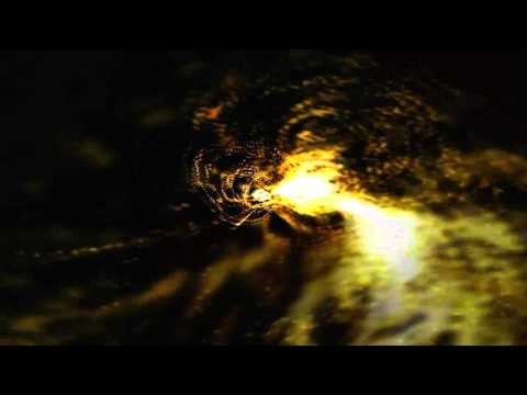 I Want You! [Ty-Phon Mix] Face II Face ft Eric Singleton
