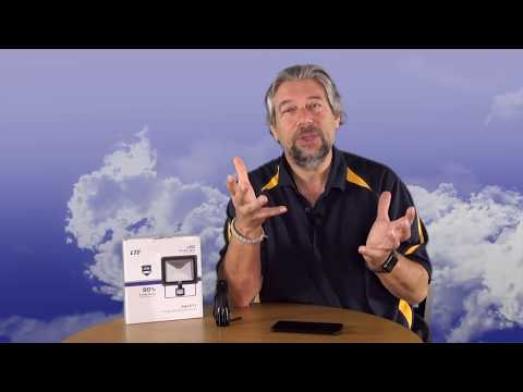 IP Dust & Water Device and Gadget Ratings -- Explained!