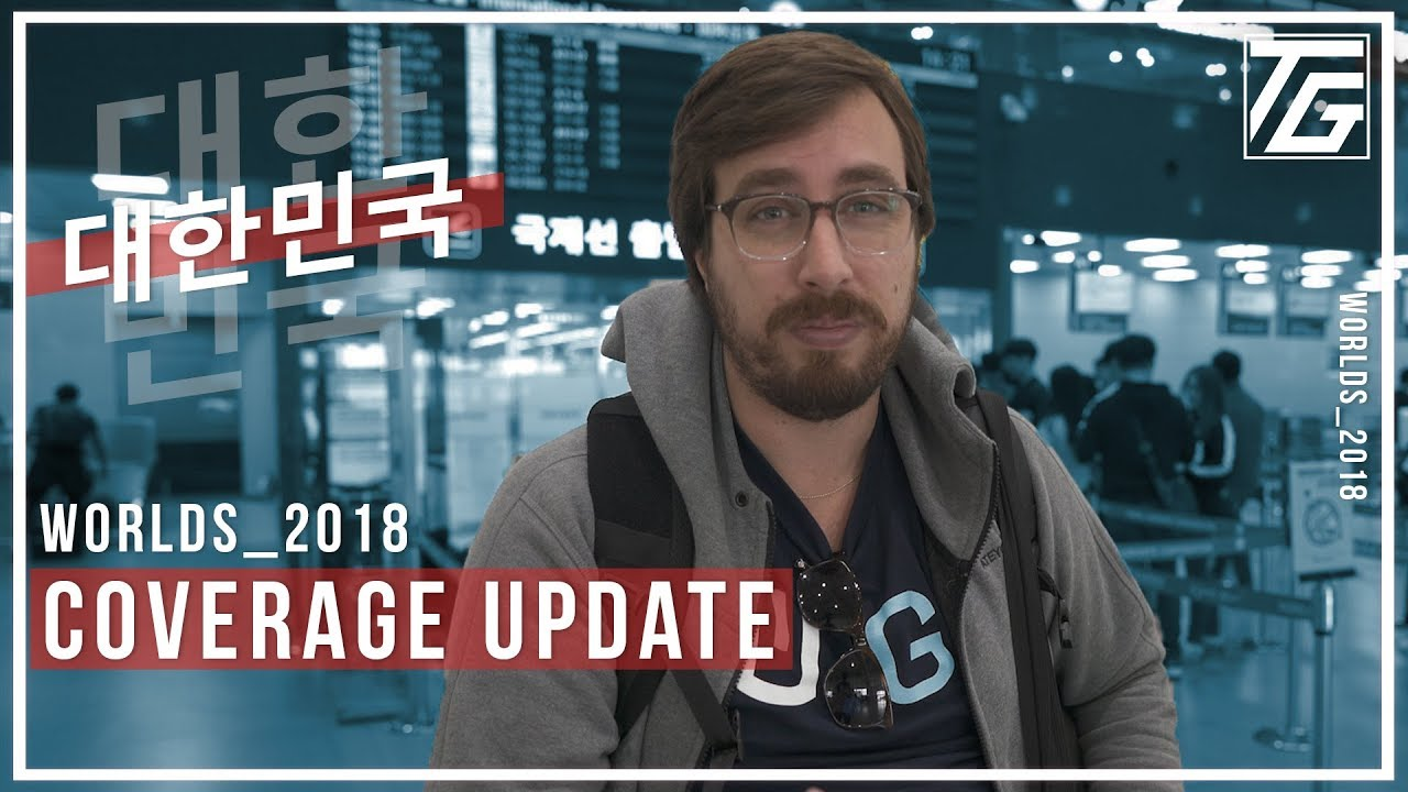 travis-gafford-worlds-coverage-update-live-hotline-league-from-twitchcon
