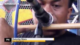 Download Video PERMANA NADA LIVE SINDANG AGUNG KUNINGAN EDISI SIANG 06 MEI 2018 MP3 3GP MP4