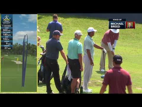 2018 PGA Championship - Live from the Range   Round 3