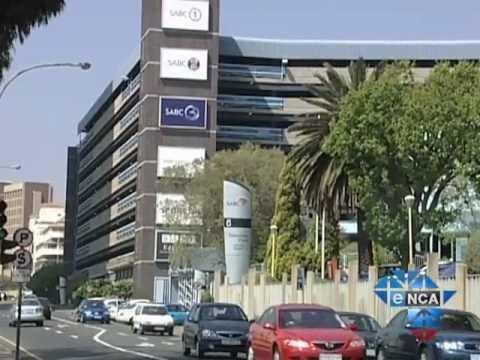 SABC Bans Zuma Fish And Chips Ad