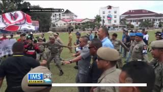 Download lagu Ruud Gullit Rayakan Ulang Tahunnya  di Ambon - IMS