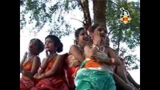 Megher Kole Rod   Rabindra Sangeet   Tagore Songs   Latest Bengali Songs   Krishna Music