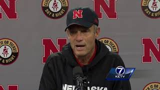 Post Wisconsin Interviews