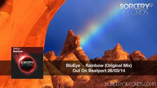 BluEye - Rainbow (Original Mix)