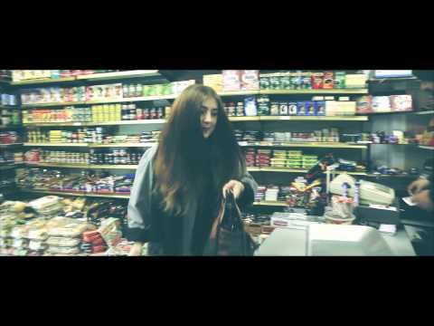 """Miss Li - """"Transformer"""" Official video (2013)"""