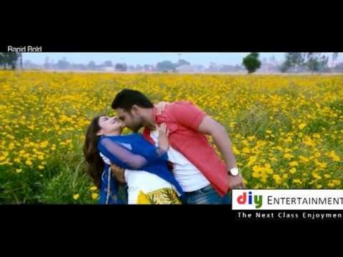 Burrraahh Song: Most Romantic Punjabi Song