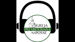 Podcast: Milagres de Jesus  #12