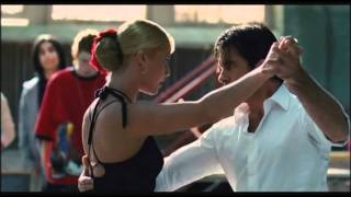 Download Video [HD] Antonio Banderas - Take the Lead - Tango Scene MP3 3GP MP4