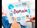 How to Choose a Domain Name (tips to buy and register the best domains)