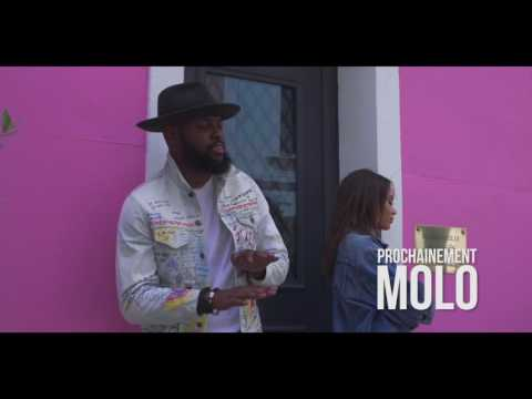 Hiro - Molo (Extrait Officiel)