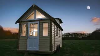 Tiny House Europe Buy