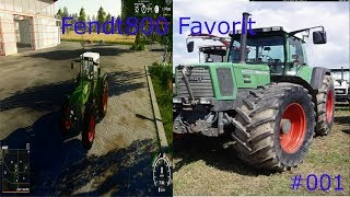 "[""Let's"", ""Play"", ""Fendt"", ""800"", ""Modvorstellung"", ""Ls 19"", ""German"", ""Deutsch""]"
