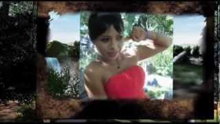 Palapa (Rena KDI) - Layang Sworo