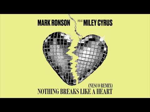 mark-ronson-feat.-miley-cyrus---nothing-breaks-like-a-heart-(nesco-remix)