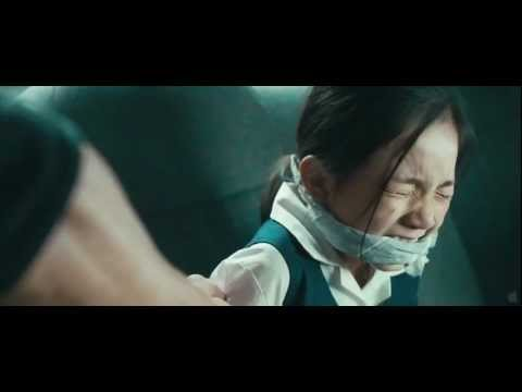The Viral Factor Official latest 2012 HD Movie Trailer