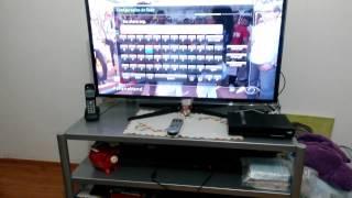 Problema Wifi Smart Tv Led Samsung UN40ES6100