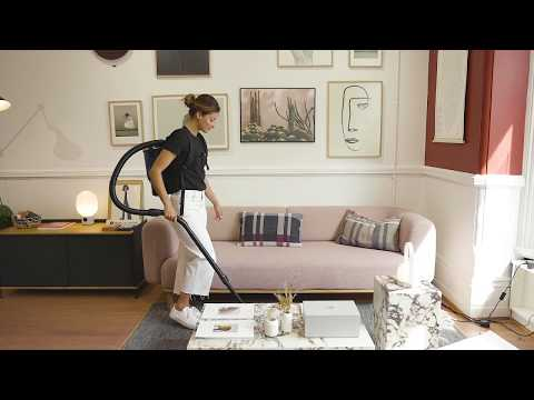 pacvac-velo-cordless-backpack-vacuum-cleaner-teaser