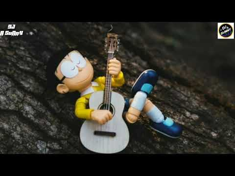 vaaste_2_tumko-apni-main-banalu-full-video-2019-song-tiktok-(-dj-remix-song-)-mix-by-dj-a-sunny