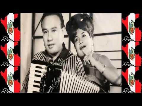 Las 10 mejores cantantes de Música Criolla
