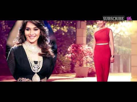 BIRTHDAYS in MAY | BollywoodLife