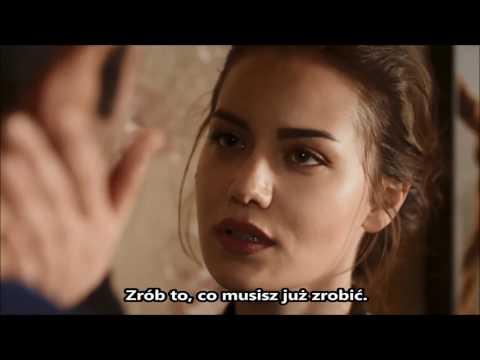 ŻYCIE WITHERA W MINECRAFT    OD NARODZIN DO ŚMIERCI from YouTube · Duration:  13 minutes 37 seconds
