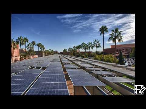 Commercial electrician Phoenix Arizona