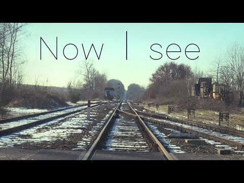 Now I see - short film