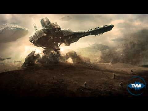 ATLAS - Termination (Emotional Dramatic Hybrid Action)
