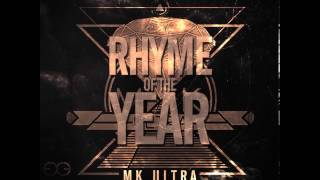 Nino Bless - Rhyme Of The Year Mk Ultra @ www.OfficialVideos.Net