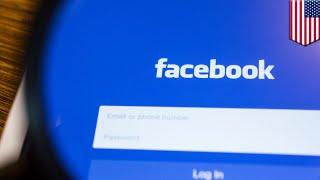 Bos Facebook, Mark Zuckerberg terobsesi dengan Augustus Caesar - TomoNews