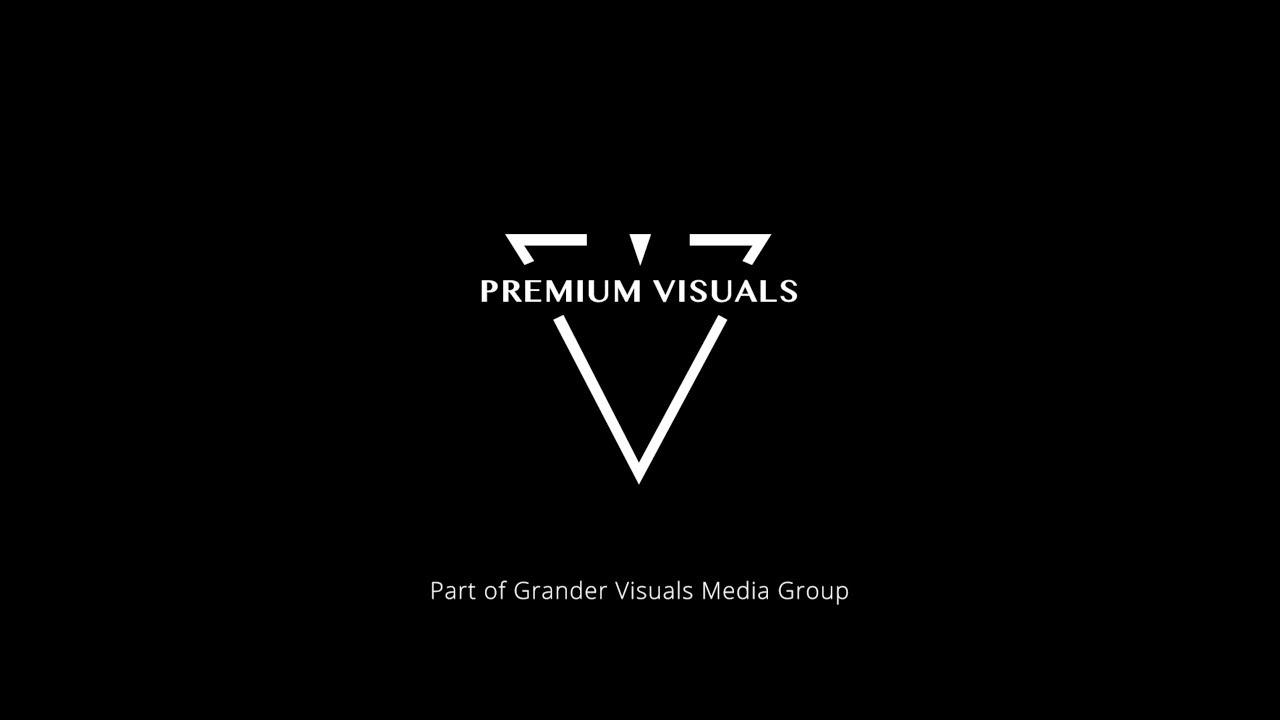 Premium Visuals - Grander Visuals Media Group