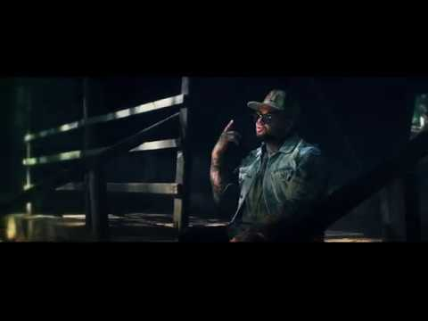 KALI - Som rád PROD.Taifun (OFFICIAL VIDEO)