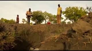 Acqua pulita per tutti: Wilul nord Uganda
